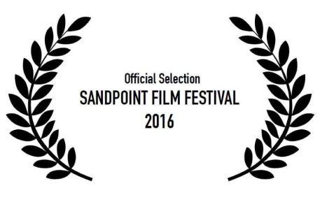sandpoint-ff
