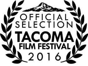 tacoma-ff